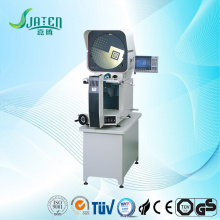 300mm Digital Horizonal Profile Projector HB Series