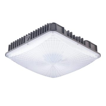 Osvetlenie Led Canopy Light Retrofit Kit 50W