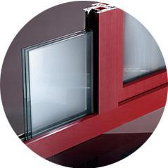 70mm-casement-uPVC-Profile6.jpg