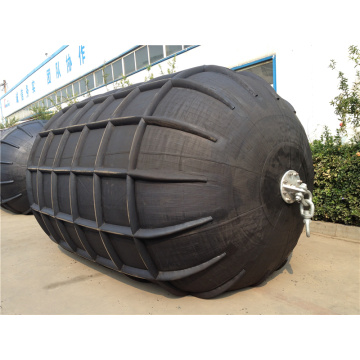 3.3x5 size of rubber fender