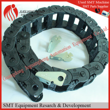 FX-1R Metal Chain with Superior Materials