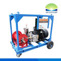 Industrial Power Washer 27kw