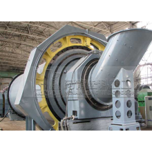 Air Swept Coal Grinding  Mill for sale