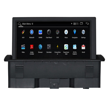 7%22+Touch+Screen+Carplay+Car+Stereo