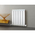 good price high quality aluminum radiators for sale