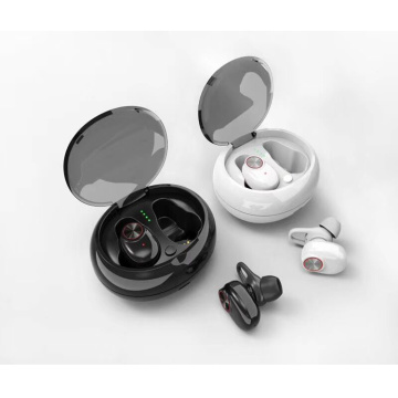Super Mini Size 5.0 Earbuds Veri auricolari wireless