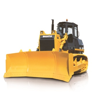 Shantui  220HP SD22C   Bulldozer