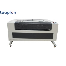 Factory Supply for China Double Heads Laser Machine,Double Head Laser Cutting Machine,Double Head Cutting Machine Supplier Double Head Laser Engraving and Cutting Machine export to Pakistan Suppliers