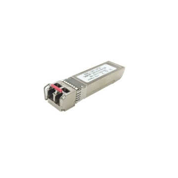 Hot sale for 10G Sfp+ Transceiver 10G SFP+ CWDM 80km Optical Transceiver supply to Liberia Suppliers