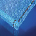 Scaffold Construction Fire Resistant Safety Net