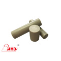 New Virgin Extruded Grey Color DIA20-200MM PP Rod