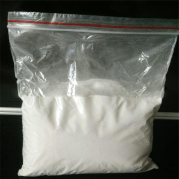 Methyl Cellulose with CAS 9004-67-5