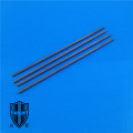 silicon nitride ceramic pin blade solid tube OEM