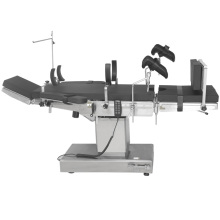 Electric Operating Table Surgical Bed