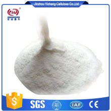 Anti-slip Cellulose Ether HPMC