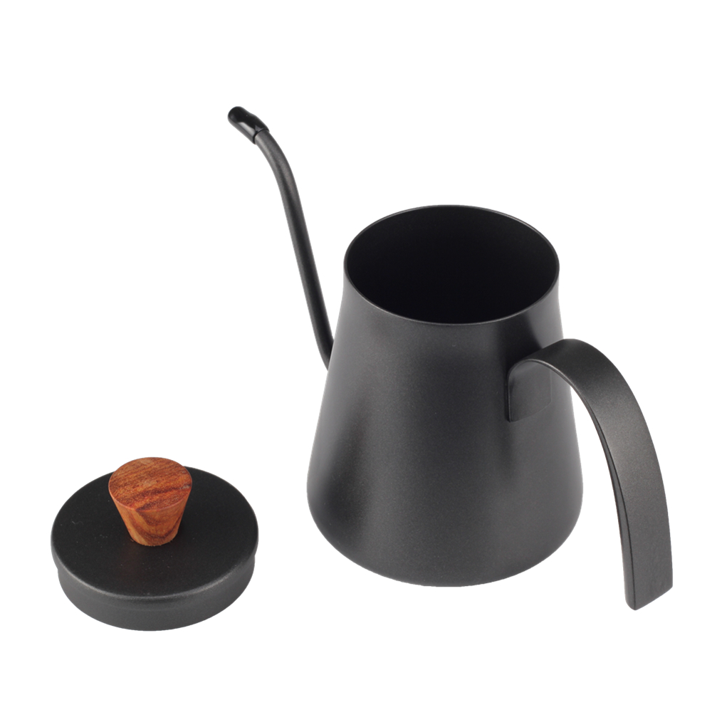 400ml Coffee Kettle Coffee Kettle
