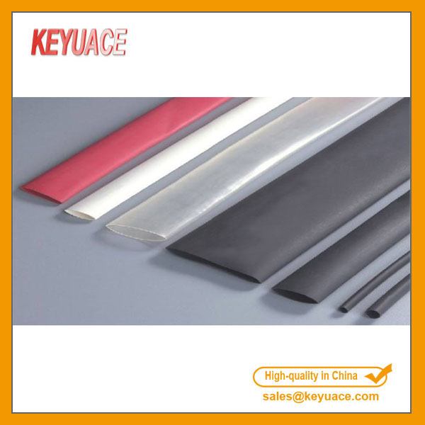 wholesale polyolefin heat shrink tubing