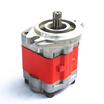 Tushaco External Gear Pump