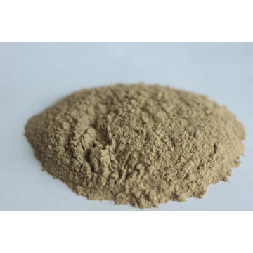 Complex enzyme (powder) for aquatic product