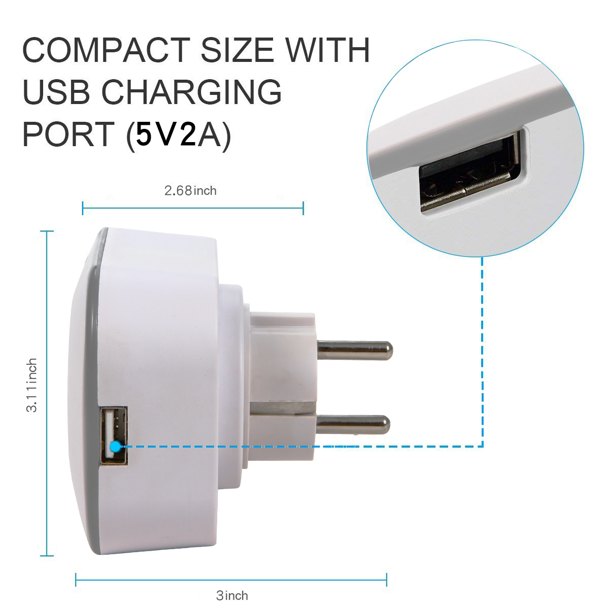 smart wifi socket (5)