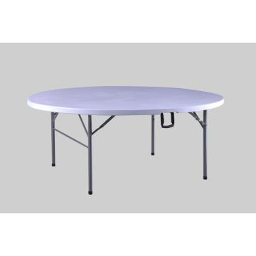 Plastic folding tables banquet table wholesale price