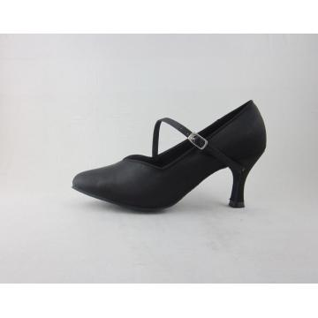 Ladies ballroom shoes ny