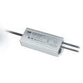 100W 54V Constant Current LED Driver