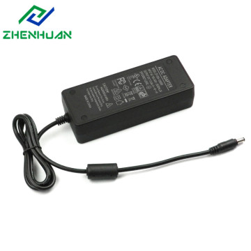 UL Aprovado 100W 8000mA 12V Laptop Power Supply
