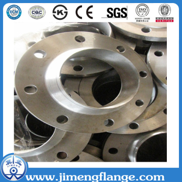 Best quality Low price for GOST 12821-80 Flange JIMENG GROUP  High Quality Carbon Steel GOST 12821-80 PN40 Welding Neck Flanges supply to Dominica Supplier