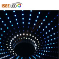 DMX 50mm 3D Rgb Led Pixel Ball Outdoor