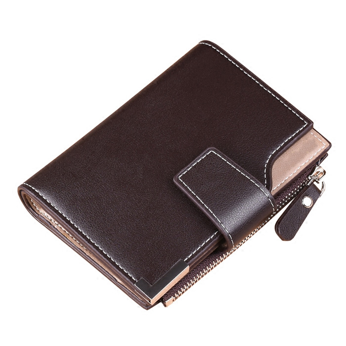Wallets Card Holders
