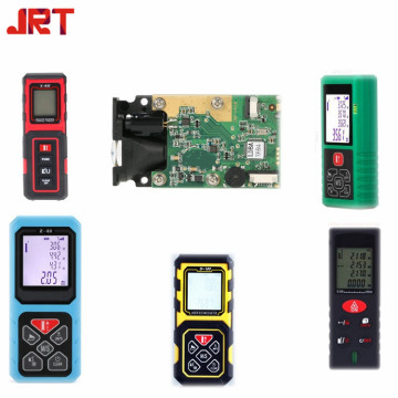 Laser Measurement Digital Laser Distance Meter Module