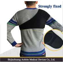 Factory Outlets for Shoulder Protector Padded shoulder strap pads support for women export to Spain Factories