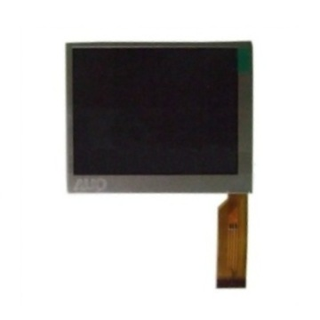 AUO 4 inch  Analog TFT-LCD A040CN01 V3