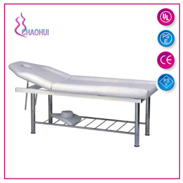 Fashion Folding Single Size Salon Bed