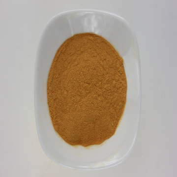 Wholesale New Harvest GMP Factory goji powder