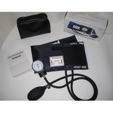 Medical CE ISO Standard Type Aneroid Sphygmomanometer