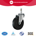 Grip Ring Light Duty Casters