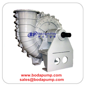 Factory directly for Desulphurization Fgd Pump Circulating Desulphurization FGD Pump export to French Polynesia Suppliers