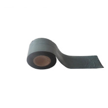 China for Polypropylene Anti-corrosionTape Polypropylene Pipe Coating Wrapping Tape supply to Namibia Exporter