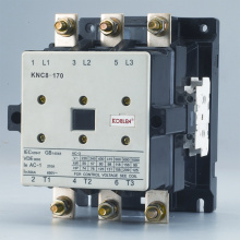 Sale High Quality Magnetic Electrical AC contactor