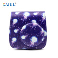 Jellyfish Instax Mini 8 Camera Protective Bag