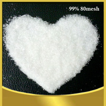 80mesh 99% purity monosodium glutamate
