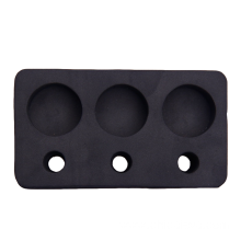Best Quality for China EVA Foam Insert,Durable EVA Foam Insert,EVA Foam Insert Protective Supplier Customized Die Cut Anti-static EVA Foam Insert supply to Armenia Manufacturer