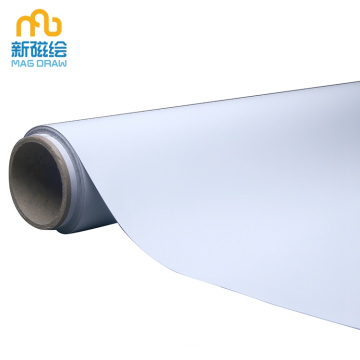 Anti Glare Matte Finish Projector Whiteboard