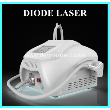 Factory Supply for Laser Hair Removal Laser Diode Hair Removal Machine export to Spain Factory