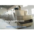 DW Series Continuous Mango Drying Machine