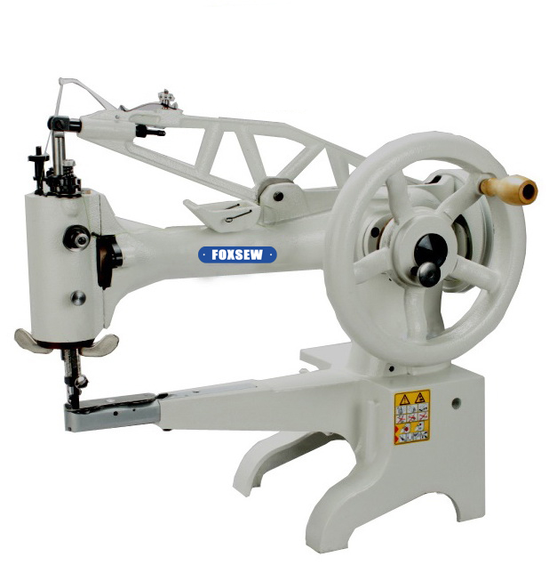 KD-2973 Shoes Repair Sewing Machine