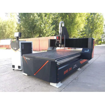 Star Advertising cnc Machine 3d
