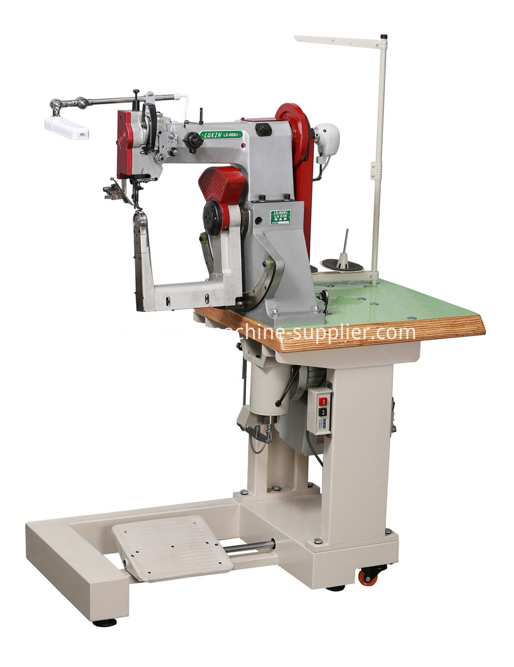 Bag Sewing Machine For Sale